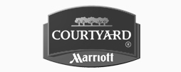 Hotel Courtyard Marriott