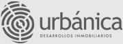 Urbánica, Desarrollos Inmobiliarios